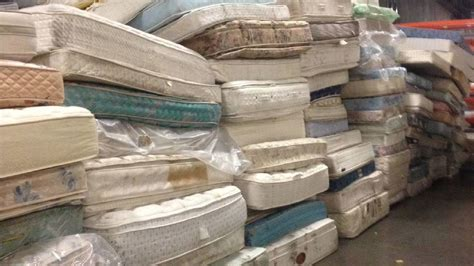 Mattress Recycling Free free mattress recycling in cessnock the maitland mercury