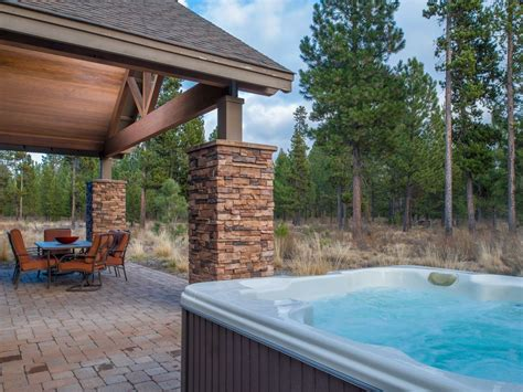 Around The Bend Cabins by Happiness Is Just Around The Bend Caldera Vrbo