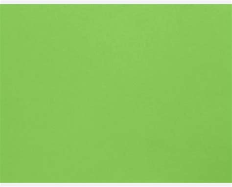 A2 Flat Card Template by Limelight Green A2 Flat Cards 4 1 4 X 5 1 2