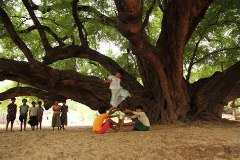 adb works  myanmar  boost tourism asian development bank