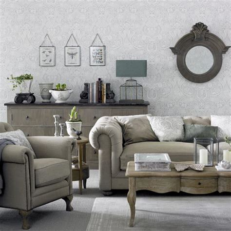 how to mix and match sofas and chairs great schemes with mix and match living room chairs