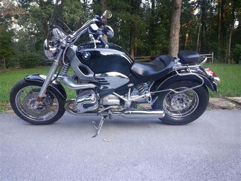 bmw cruiser 1998 bmw r 1200 c cruiser for sale on 2040 motos