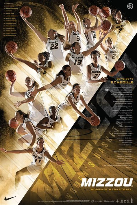 design poster basketball 107 best athletic ads images on pinterest sports posters