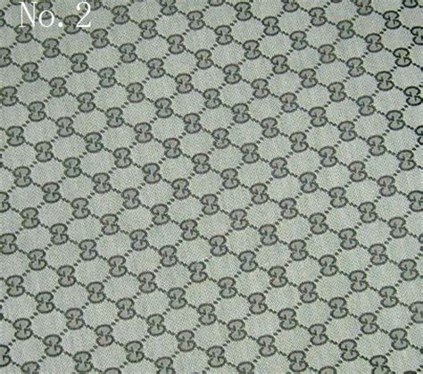 burberry print fabric fabric louis vuitton fabric coach
