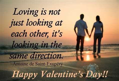 inspirational valentines day quotes 40 s day inspirational quotes specially compiled