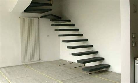calcolo scale interne progettare una scala interna scale
