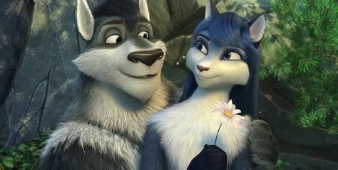 anime film wolves preview 47 animated feature films to look for in 2016