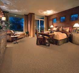 Master Bedroom Ceiling Fans moda carpet family room san francisco by diablo