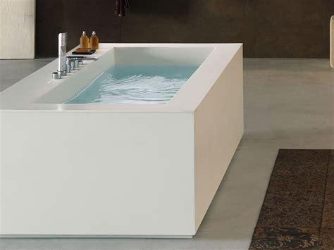 vasca bagno idromassaggio vasca idromassaggio teuco