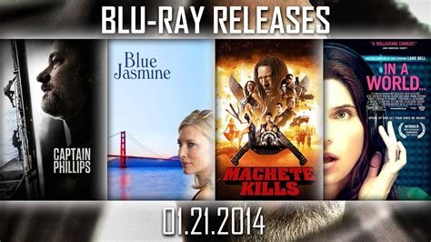 film releases 2014 half popped reviews dvd releases for january 21 2014