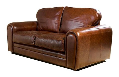 Sofa Bed Chicago Chicago Sofa Bed Leather Sofas Company