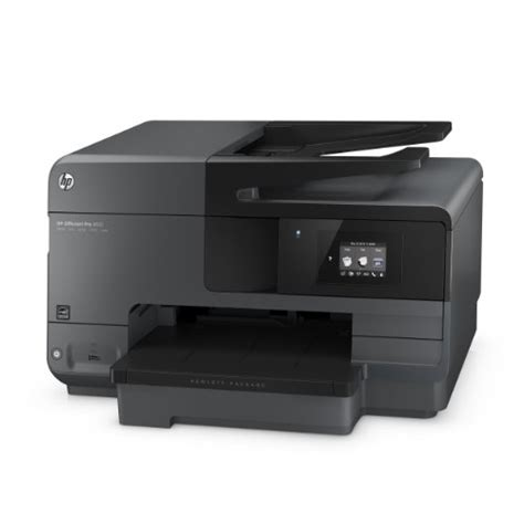 best printer for home use 10 best inkjet printers for home use 2018 bpf