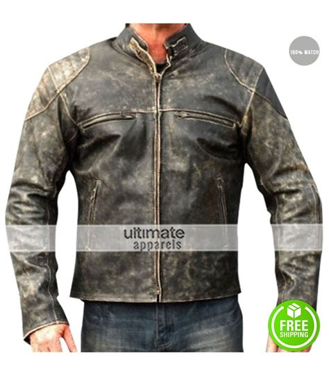 motorcycle clothing online 100 brown motorcycle jacket compare prices on brown
