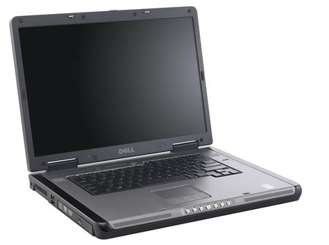 dell precision m6300 laptop manual pdf