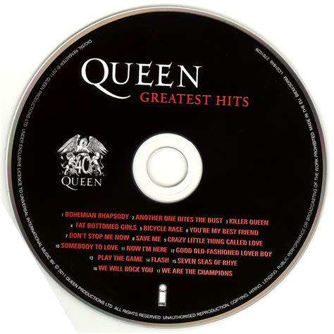 three greatest hits greatest hits 3 mp3