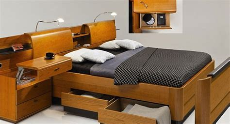 bedroom furniture with lots of storage buat testing doang hidden storage beds