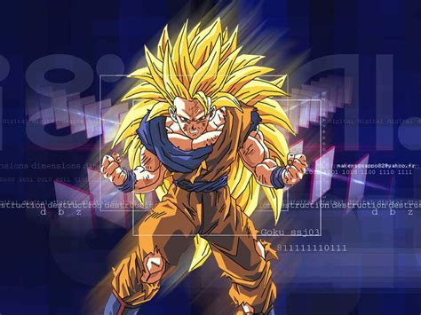 wallpaper dragon ball z super dragon ball z wallpaper goku