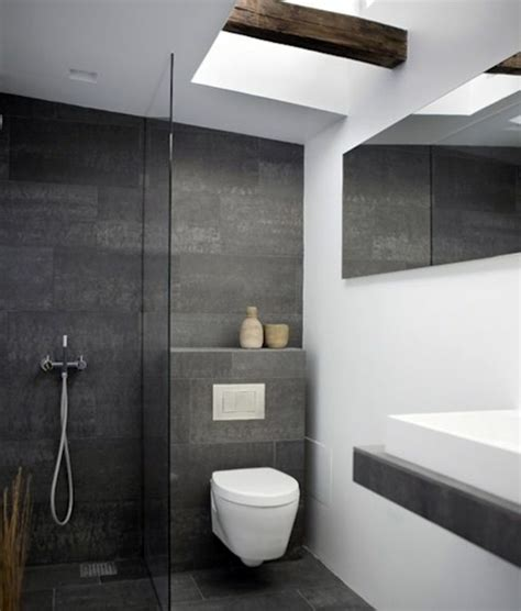 trendy bathroom ideas modern bathroom ideas and trendy bathroom furniture