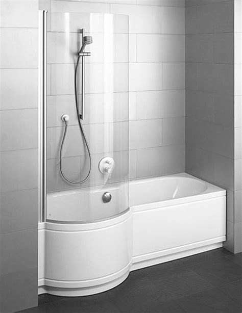 Shower Bath 1600 bette cora comfort shower bath 1600 x 900mm niche