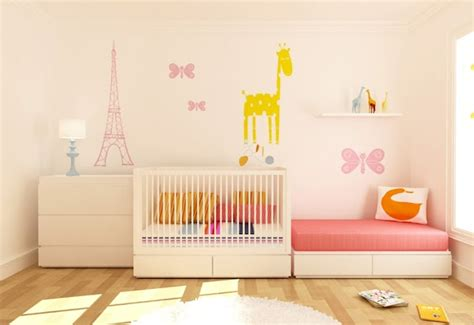 Crib Bed Combo Streamlined Nursery With Modular Crib And Toddler Bed Combo Up In The Air Pinterest Nyc