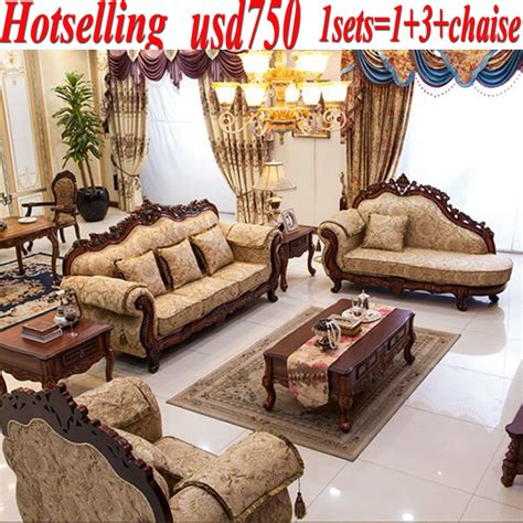 wooden sofa set with price list simple wooden sofa set design and price in living room