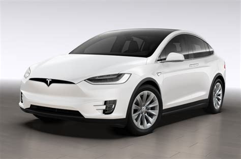 Tesla Be A Tesla Rolls Out 2 Year Lease Option Motor Trend
