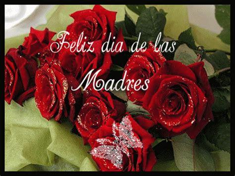 rosas png im 225 genes de amor con movimiento frases flores de manzana da de las madres y maestro flores de