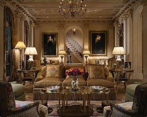 coming home interiors salotti di lusso foto my luxury