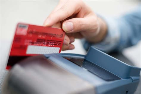 how to make money with stolen credit cards after hackers credit cards here s what happens