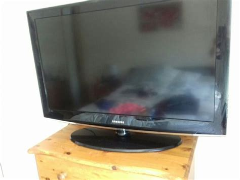 Tv Flat Polytron 40 Inch samsung 40 inch flat screen for sale in tallaght dublin from clashville