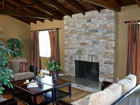 stone fireplace decor all about fireplaces and fireplace surrounds diy