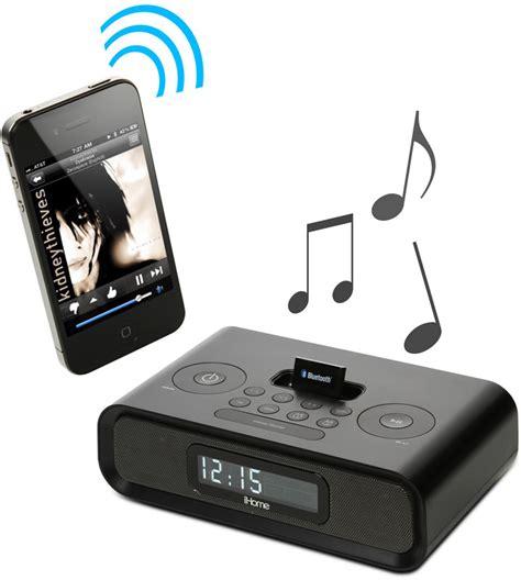 Bluetooth Reciever Audio Speaker bluewave bluetooth audio receiver thinkgeek