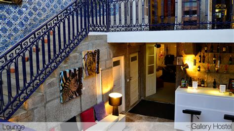 hostel porto portugal gallery hostel porto in porto portugal hostel