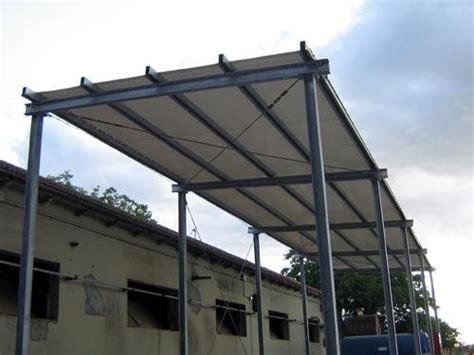 struttura capannone in ferro coperture per strutture in ferro perugia digilio teloni