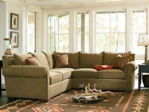 Thomasville Sectional Sofa Thomasville Furniture Sectional Sofas Ideas For Redecorating Pint