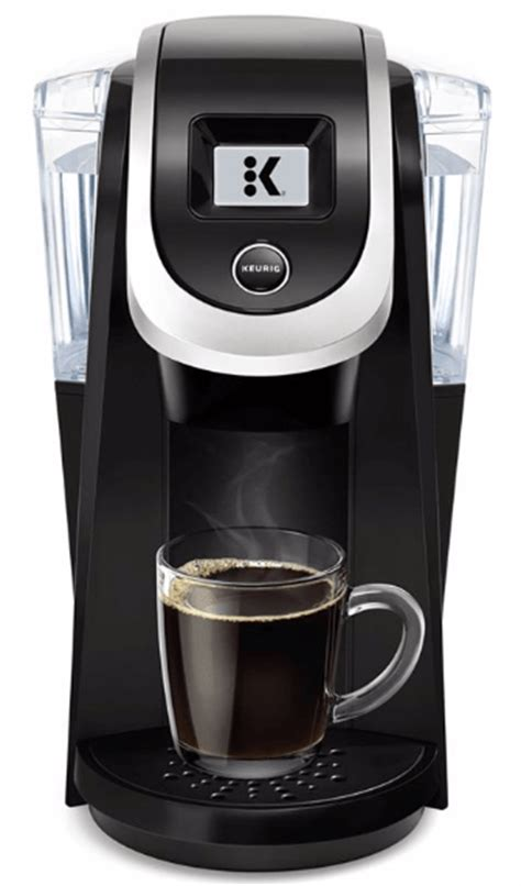 Keurig Canada Mother?s Day Sale: Save $42 Off K200 Plus