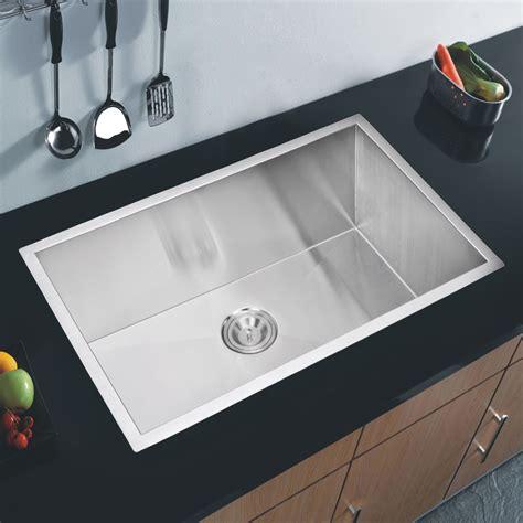 sinks marvellous franke kitchen sinks franke undermount