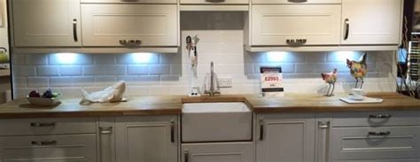 www kitchen collection com digital kitchens factory outlet ayrshire loves digital