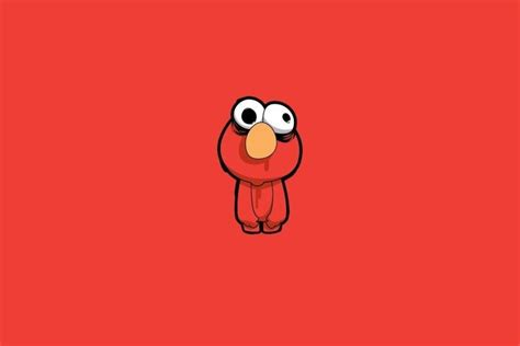 elmo wallpaper wallpapertag