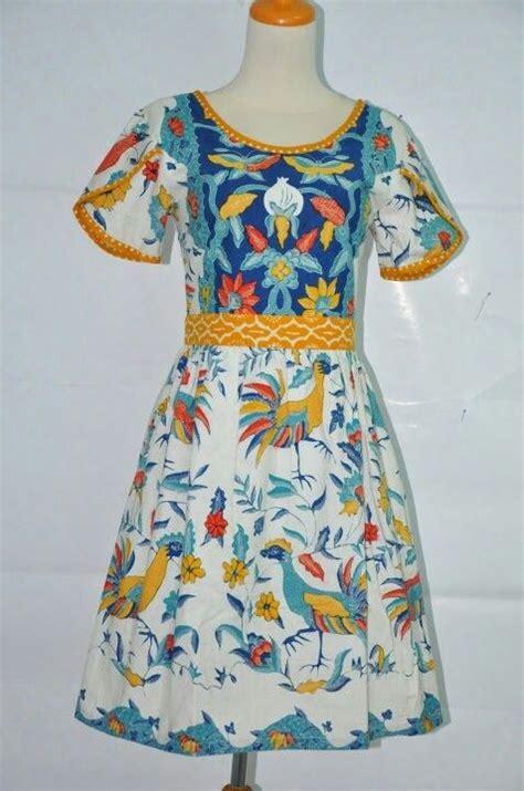 Rok Tutu Anak Batik Garut batik dress fashion batik songket kebaya lace