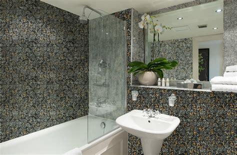 discount bathroom tiles bathroom tile prices archives ross s discount home centre
