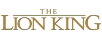 lion king disney wiki