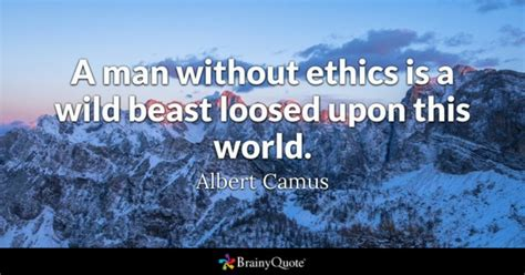 the unspoken words what every health care professional would to say to a patient and canã t books a without ethics is a beast loosed upon this