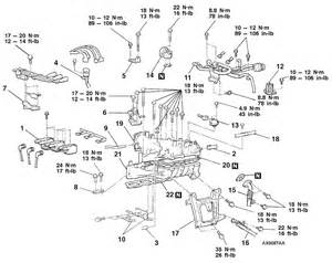 2001 mitsubishi galant engine diagram car interior design
