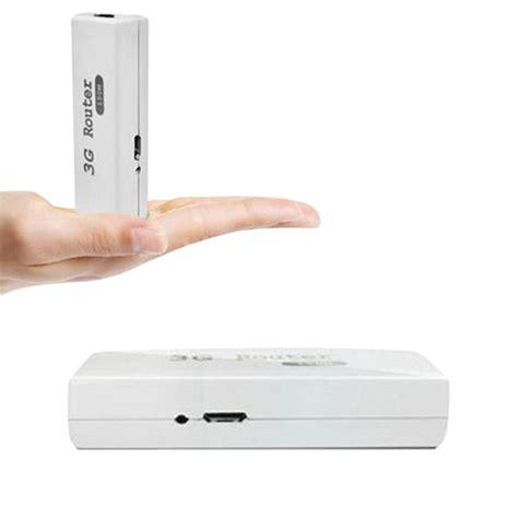 Modem 4g Cdma yoc mini usb 3g 4g wifi 150mbps wireless router wcdma