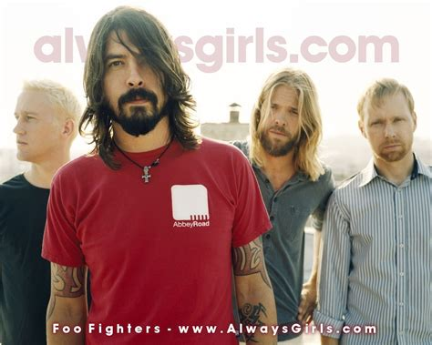 foo fighters foo fighters images foo fighters hd wallpaper and