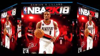 psp themes nba teams free download nba 2k18 3ds torrents games