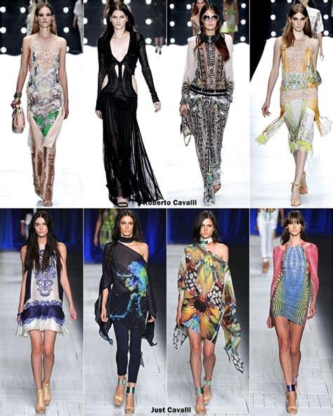 what is bohemian style bohemian chic fashion memes