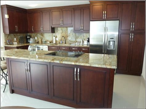 is refacing kitchen cabinets worth it how much to reface cabinets manicinthecity