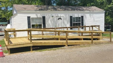 Presque Isle Pa Cabins by New For 2015 Tetherball Picture Of Presque Isle Passage